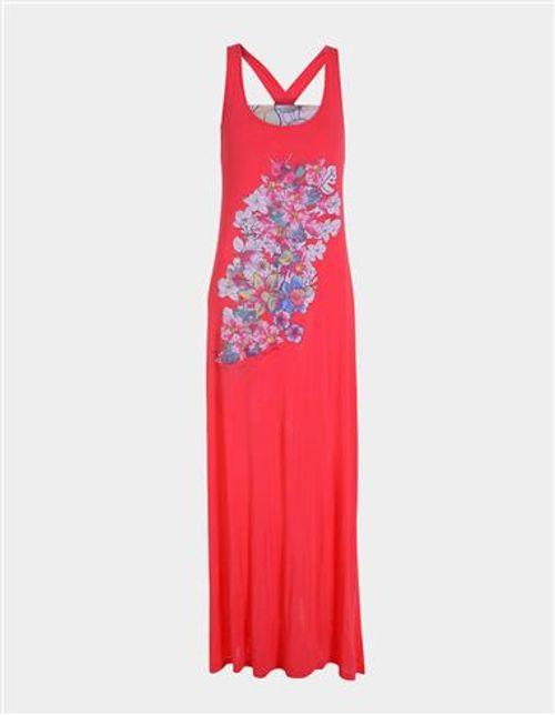 Vestido-flowers-Coral-38
