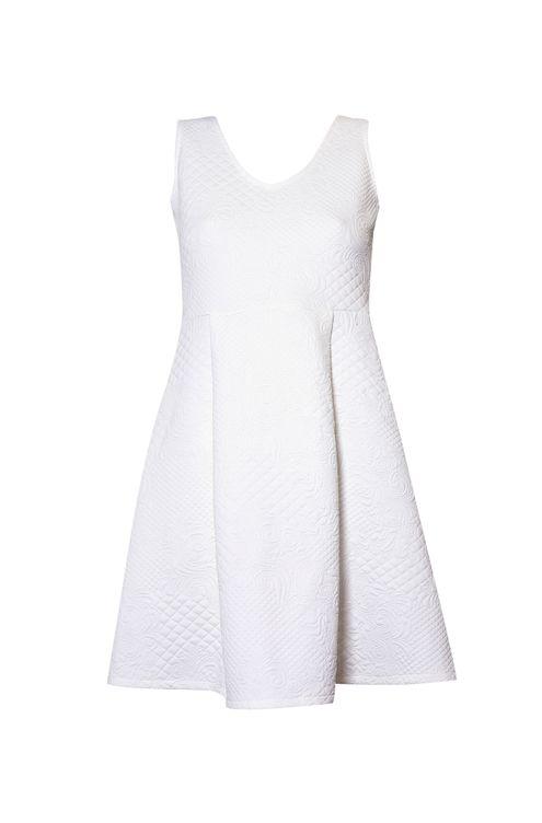 Vestido-matelasse-Branca-PP