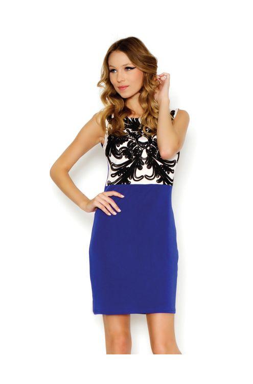 Vestido-curto-bicolor--PP