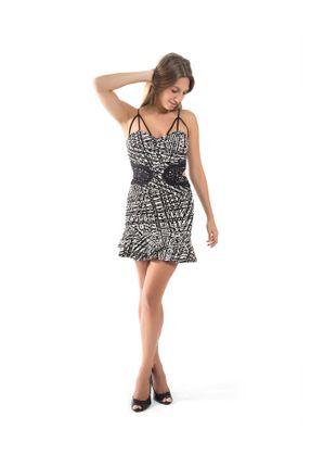 Vestido-guipure-cintura-geometrico-P