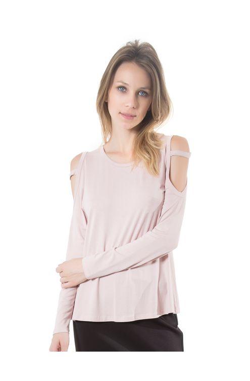 Blusa-aberta-no-ombro-Rose-P