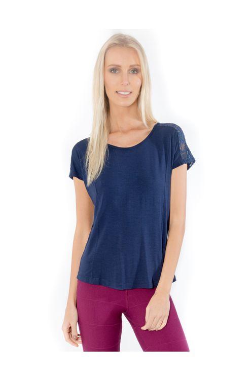 Blusa-visco-detalhe-renda-ombro-Azul-marinho-P