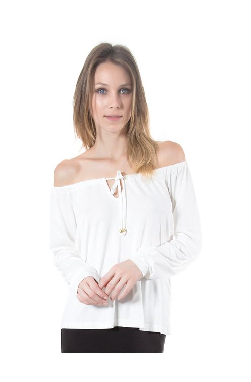 Blusa-ml-ciganinha-com-galao-Off-white-P