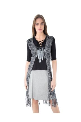Colete-com-franjas-tricot-Mescla-P