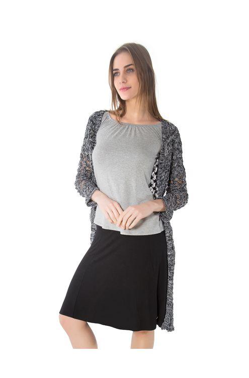 Casaco-tricot-Mescla-P