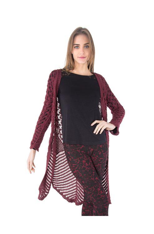 Casaco-tricot-Vinho-P