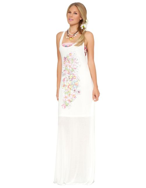 Vestido-flowers-Off-white-40