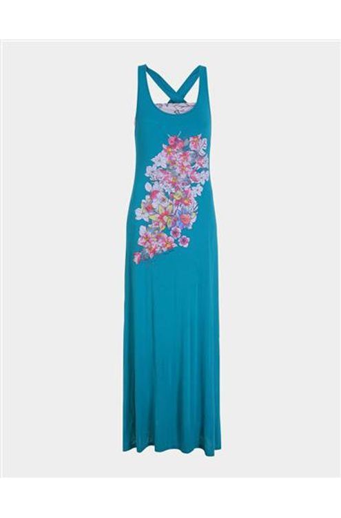 Vestido-flowers-Verde-40