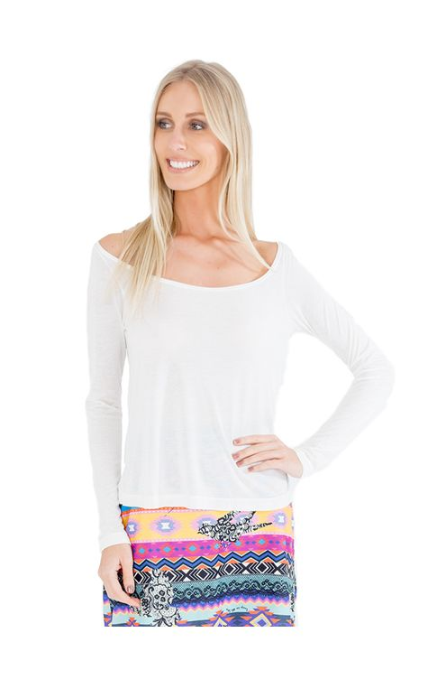 Blusa-decote-canoa-Off-white-PP