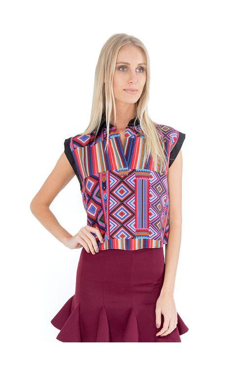 Camisa-cropped-Preta-etnicool-36