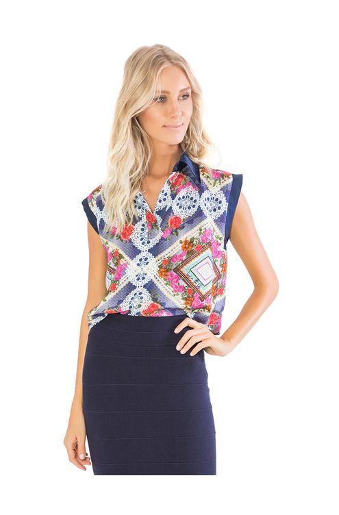 Camisa-cropped-Azul-marinho-indigo-scarf-36
