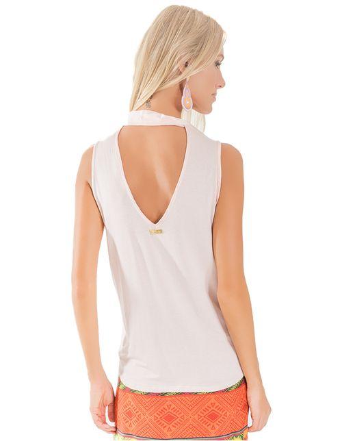 Camisa-transpassada-cachecour-Rosa-quartzo-38