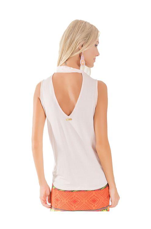 Camisa-transpassada-cachecour-Rosa-quartzo-40