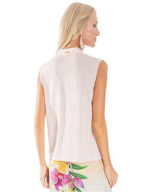 Camisa-regata-gola-laco-Rosa-quartzo-40
