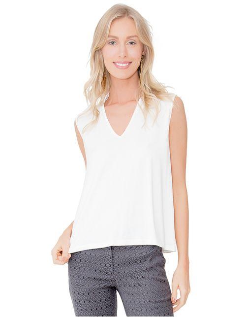 Camisa-regata-gola-laco-Off-white-40