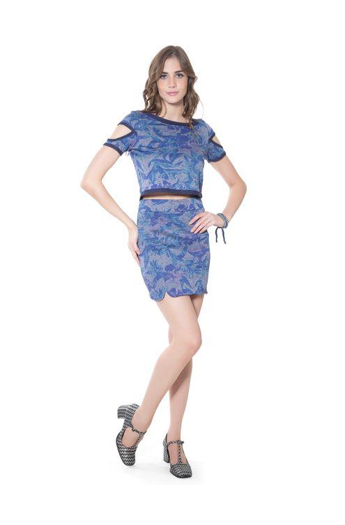 Mini-saia-recortes-P