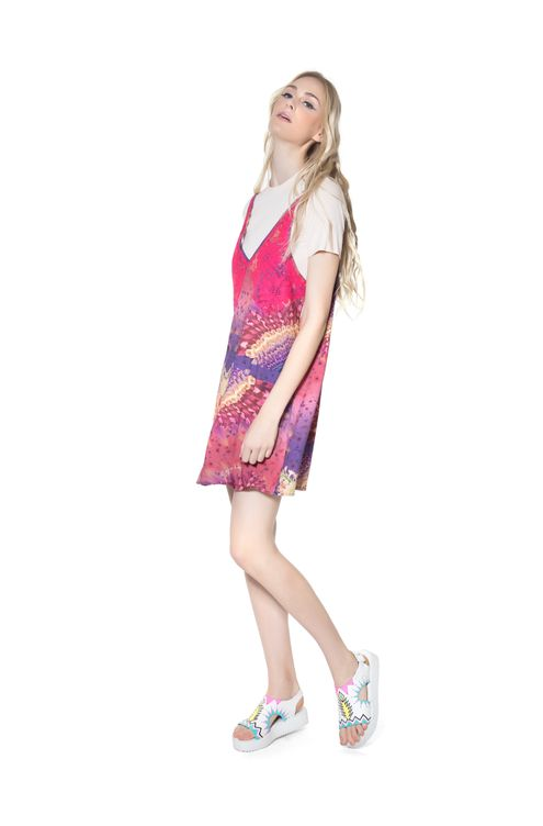 Vestido-duo-prints-Flamingo-quartzo-pink-38