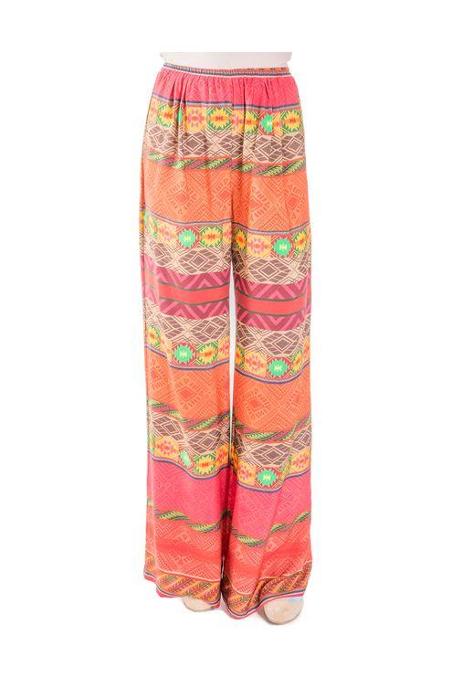 Calca-pantalona-Ikat-40