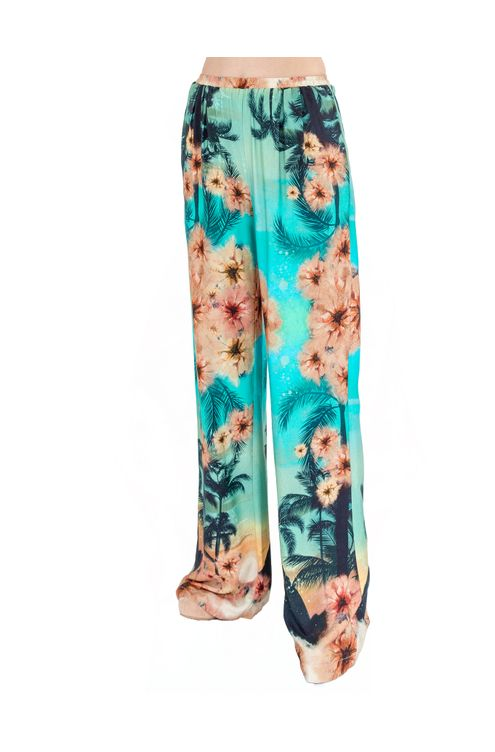 Calca-pantalona-Rio-floral-40