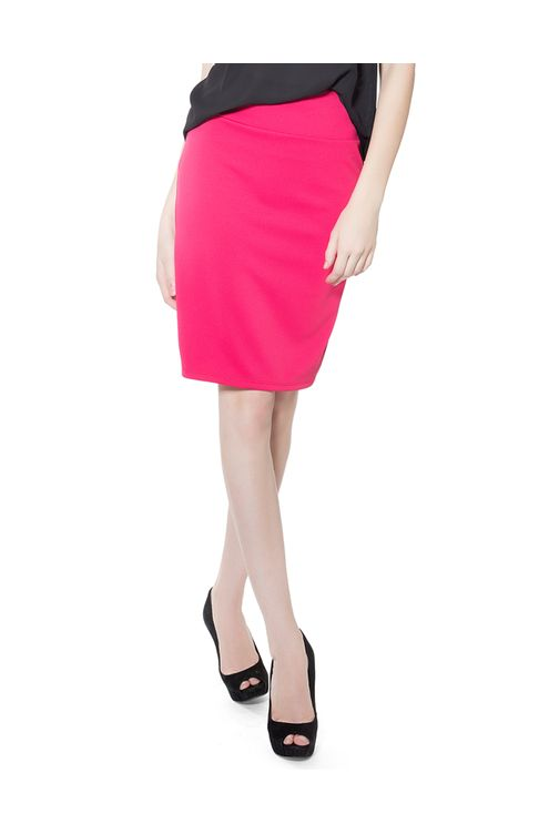 Saia-lapis-fashion-Pink-P