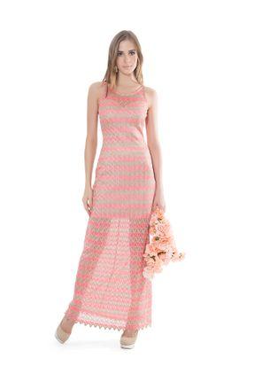 Vestido-zig-glam-Coral-P
