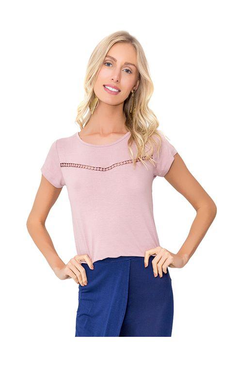 Blusa-detalhe-laco-Rosa-escuro-G