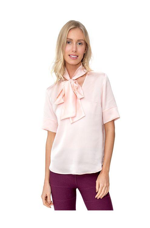 Camisa-laco-Rosa-quartzo-40