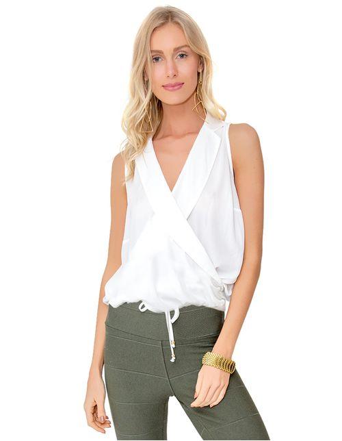 Camisa-pijama-cachecour-Off-white-40