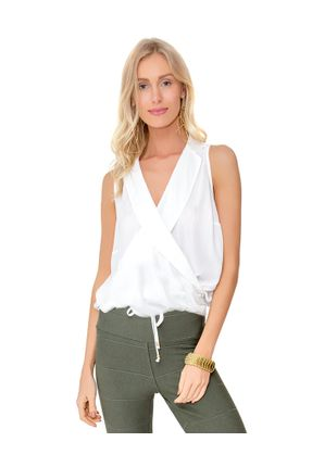 Camisa-pijama-cachecour-Off-white-42