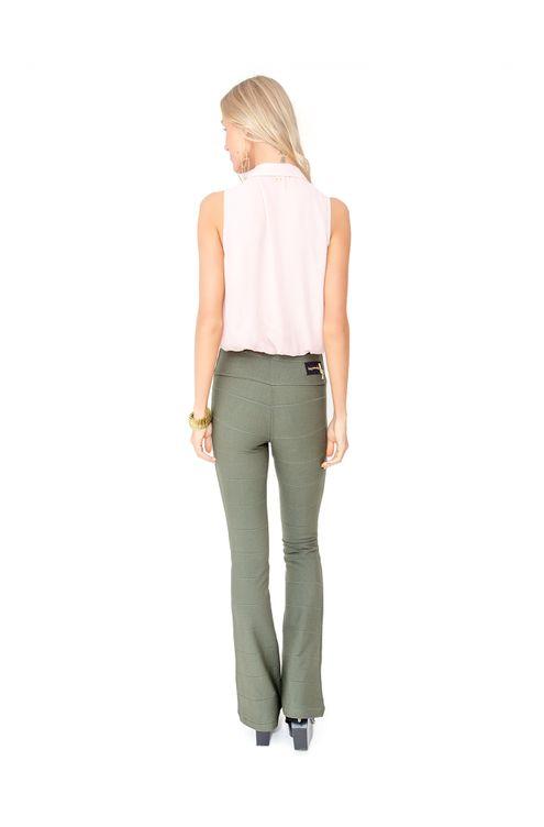 Camisa-pijama-cachecour-Rosa-quartzo-38