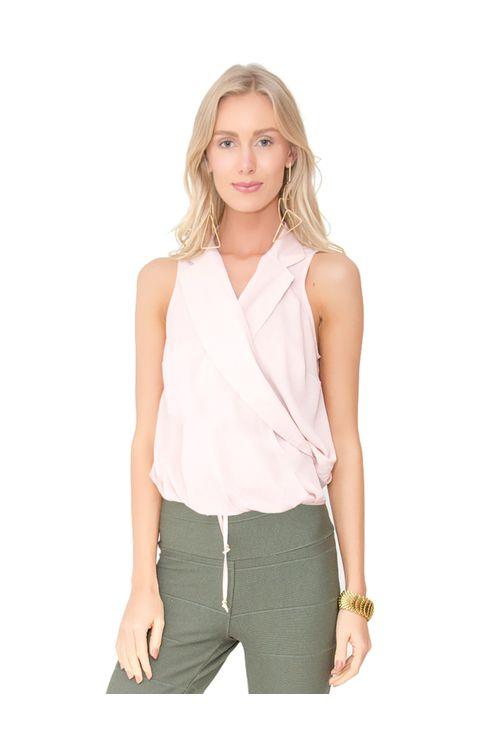 Camisa-pijama-cachecour-Rosa-quartzo-40