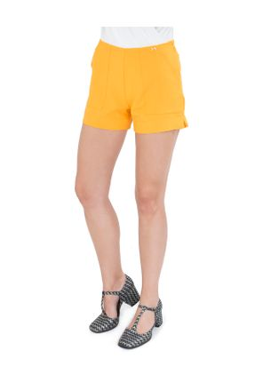 Shorts-pocket-Mostarda-38