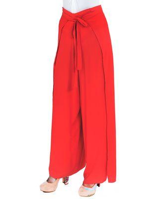 Calca-pantalona-envelope-Vermelha