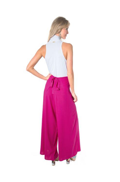 Calca-pantalona-envelope-Pink