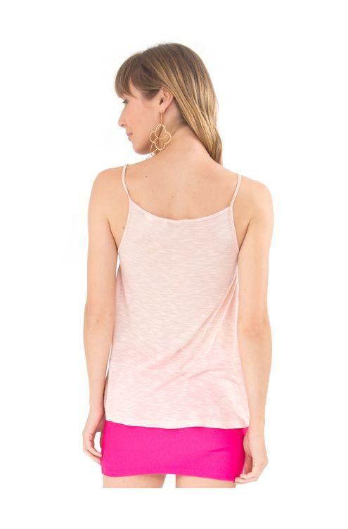 Regata-prints-cruzada-Rosa-quartzo-flamingo-M