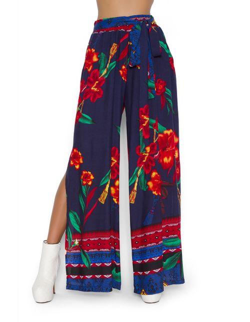 Calca-pantalona-fenda-Marinho-vermelho