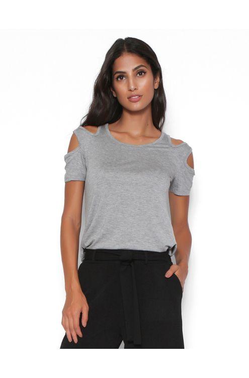Blusa-vazado-duplo-ombro-Mescla-P