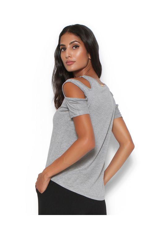 Blusa-vazado-duplo-ombro-Mescla-M