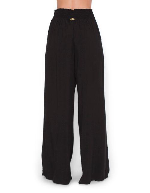Calca-pantalona-faixa-Preta