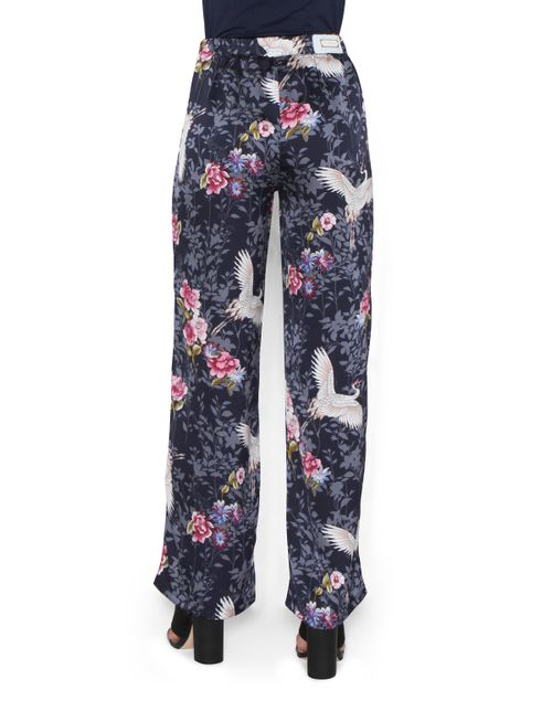 Pantalona-cetim-garcas-Azul-marinho-M
