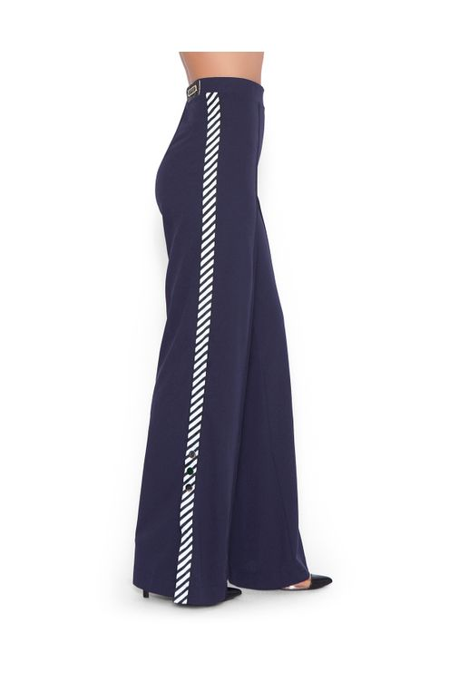 Calca-pantalona-listra-lateral-Azul-marinho-40