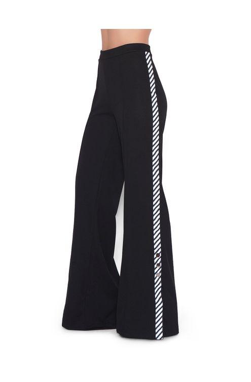 Calca-pantalona-listra-lateral-Preta-38