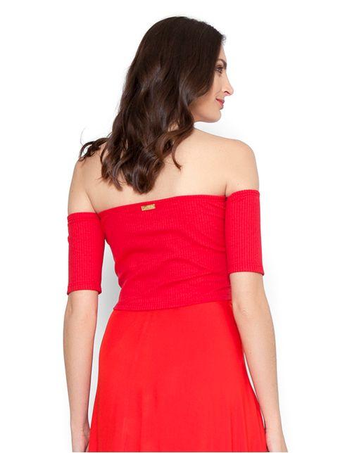 Blusa-cropped-canelada-ombro-a-ombro-vermelho-