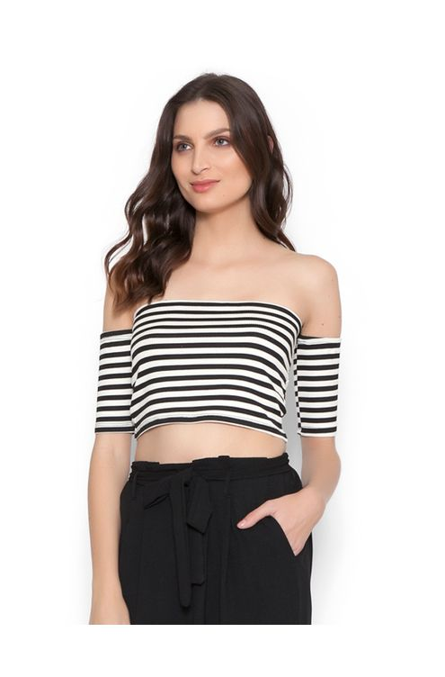Blusa-cropped-canelada-ombro-a-ombro-listrada-listrado