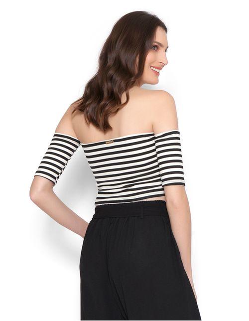 Blusa-cropped-canelada-ombro-a-ombro-listrada-listrado