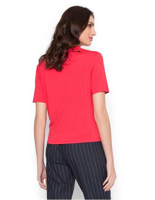Blusa-manga-curta-too-cool-vermelho-