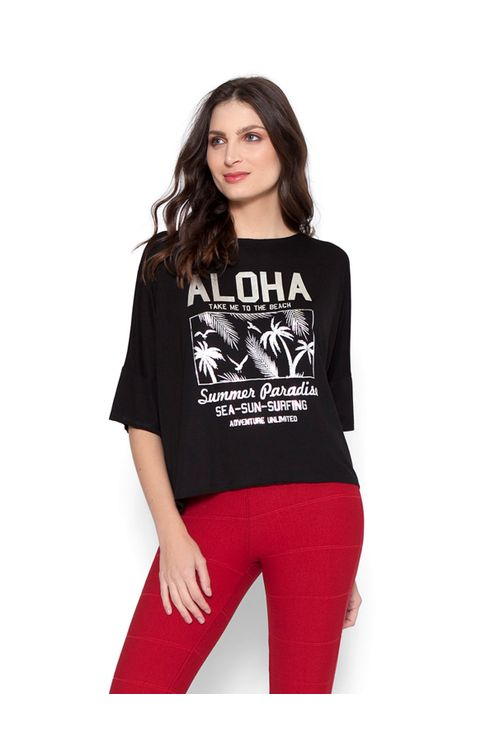Blusa-aloha-preto-