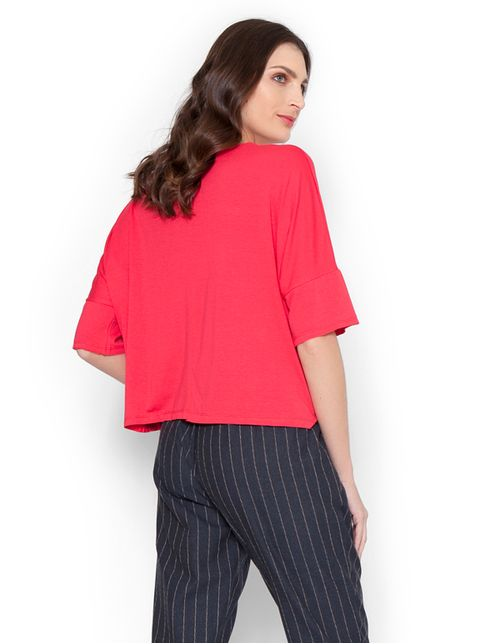 Blusa-aloha-vermelho-