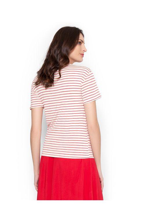Blusa-listrada-guipure-decote-vermelho-