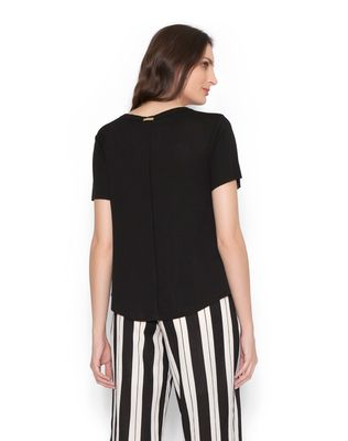 Blusa-without-darkness-preto
